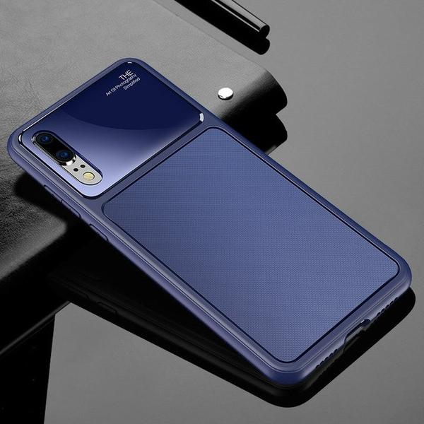GlassABS case for Huawei