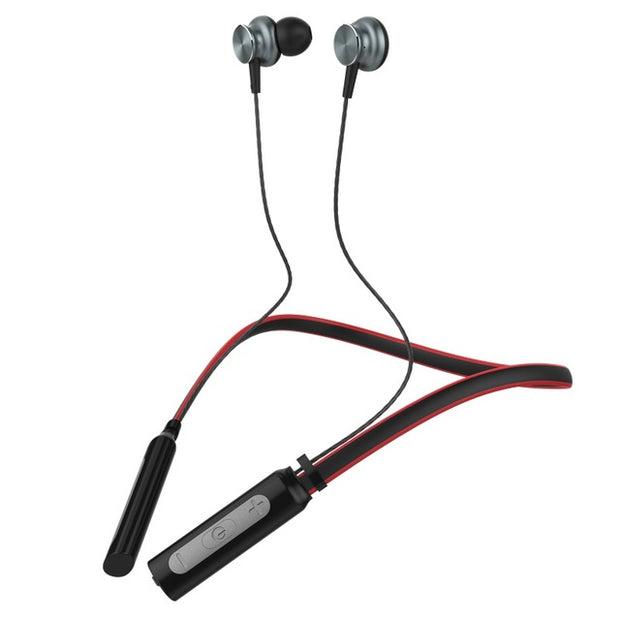 L9® Sporty earphones
