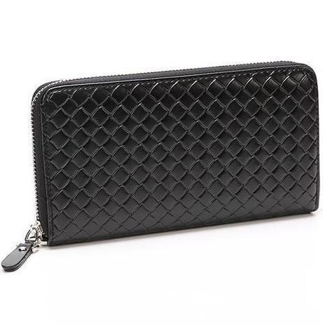 Conagy Wallet® - men's wallet