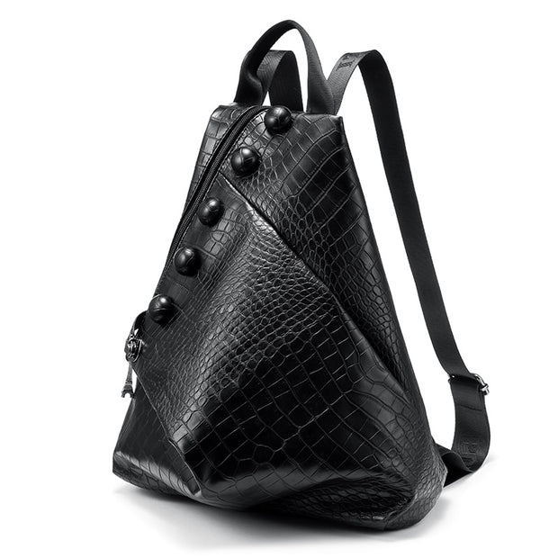 Lovevook A-Bag® - Fashion backpack for women