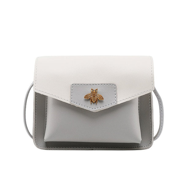 Vebanmix BUG®  - luxury women's purse
