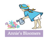 Annie's Bloomers