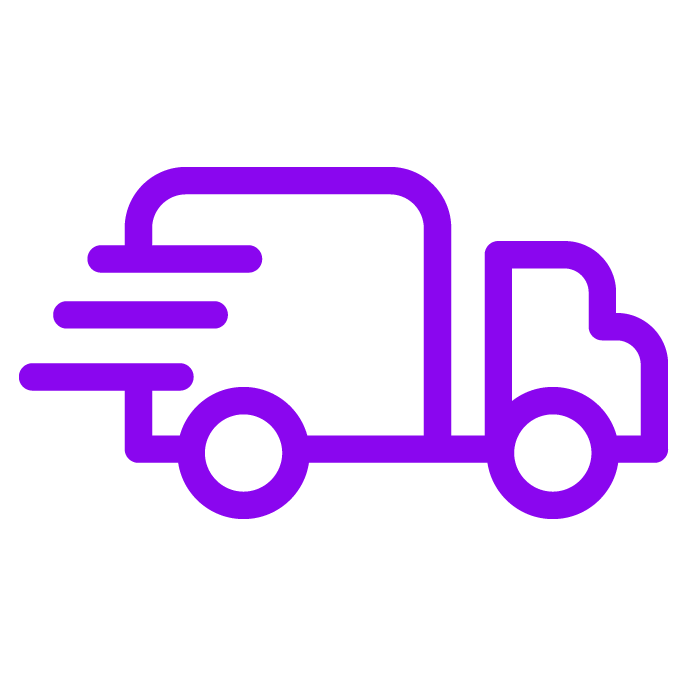 quick-reliable-shipping-icon