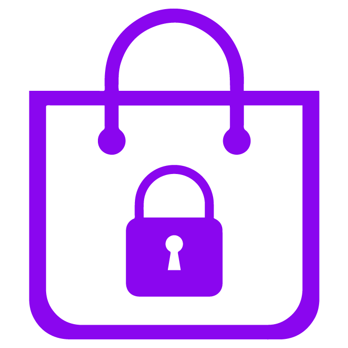 secure-online-shopping-icon
