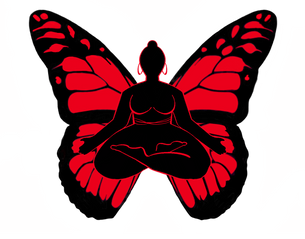 Red Butterfly Chronicles