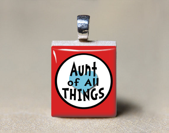 Scrabble tile pendants mod jules aunt of all things scrabble tile pendant mozeypictures Images