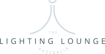 The Lighting Lounge Australia