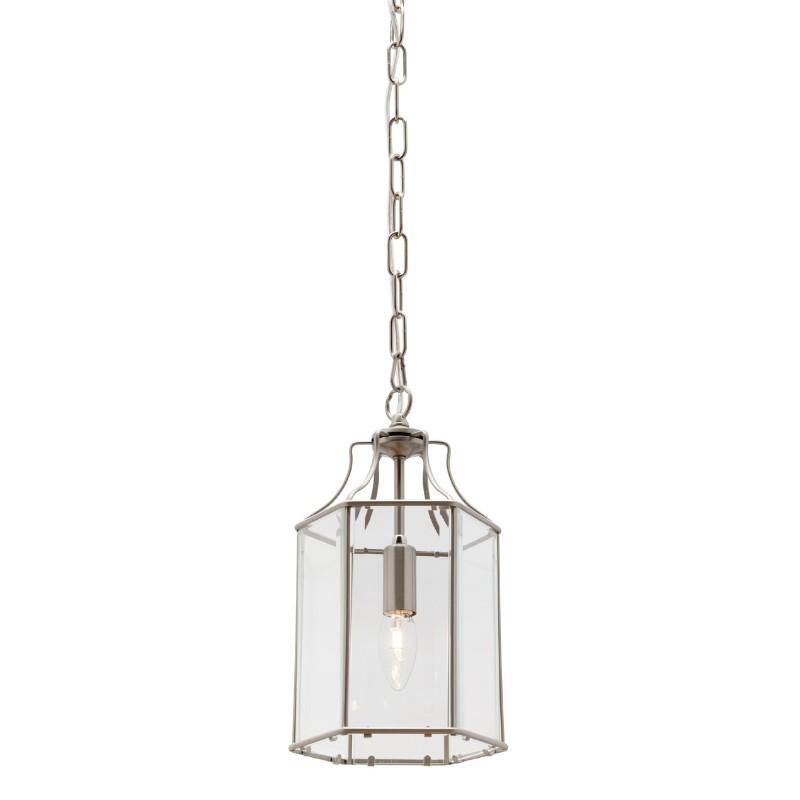Arcadia Single Light Pendant - The Lighting Lounge Australia