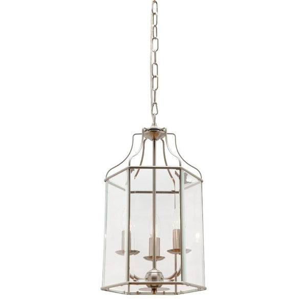 Arcadia 3 Light Pendant Large - The Lighting Lounge Australia