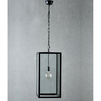 Archie Rose Pendant Large - The Lighting Lounge Australia