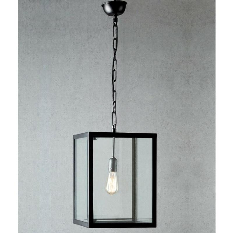 Archie Rose Pendant Small - The Lighting Lounge Australia