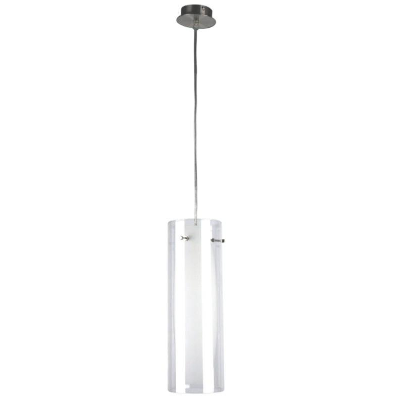 Astrid Glass Pendant Opal Large - The Lighting Lounge Australia