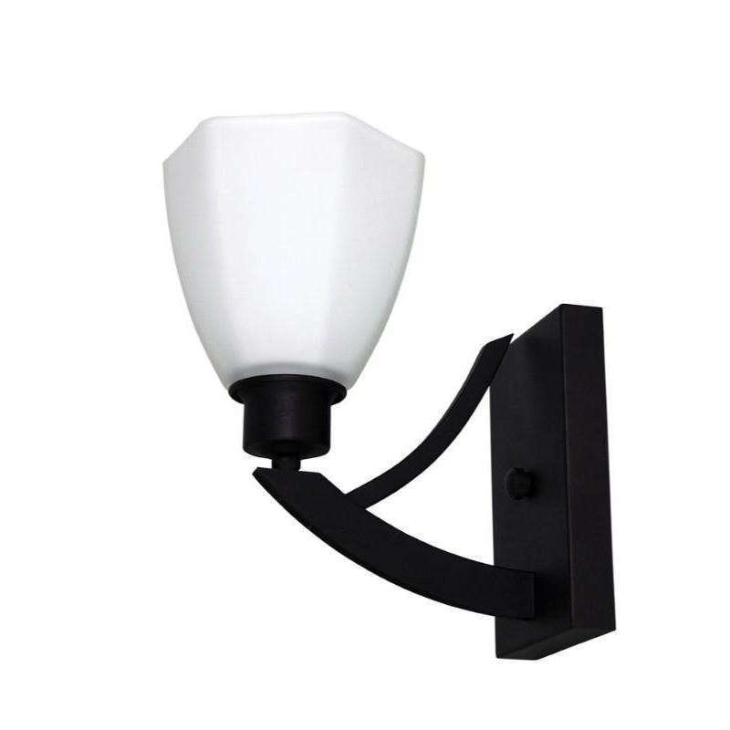 Bedford Wall Light Antique Brown - The Lighting Lounge Australia