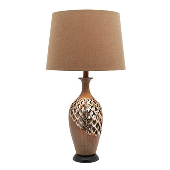 Blomeley Table Lamp - The Lighting Lounge Australia
