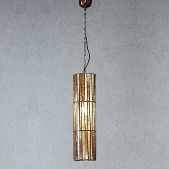 Cape Town Hanging Lamp - The Lighting Lounge Australia