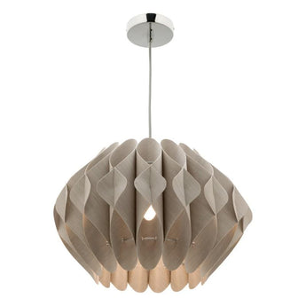 Missy Pendant - The Lighting Lounge Australia