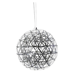 Spatial LED Pendant - The Lighting Lounge Australia