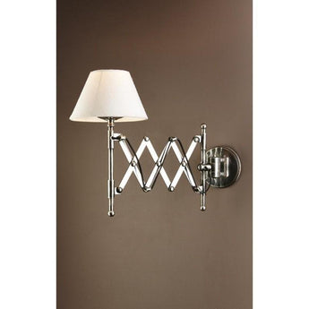 Sutton Wall Lamp Base - The Lighting Lounge Australia