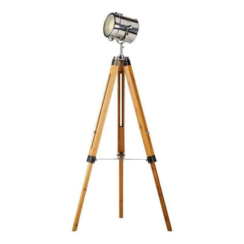 Signy Tripod Floor Lamp - The Lighting Lounge Australia