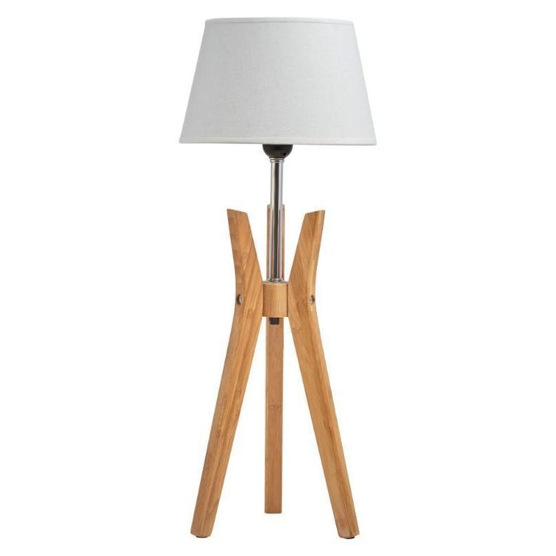 Hege Tripod Table Lamp - The Lighting Lounge Australia