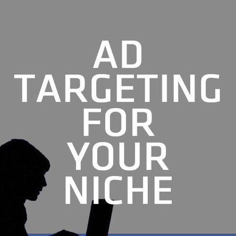 FB Ad Targeting - Cat Niche