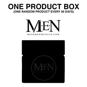 ONE PRODUCT BOX