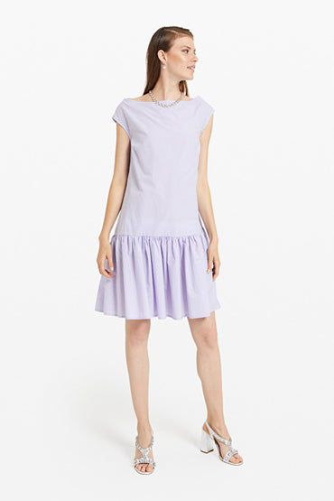 ottodame-DA3948-lavender-dress