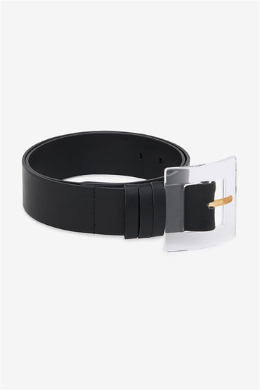 ottodame-DY4031-black-belt