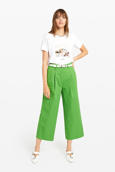 ottodame-DP8559-green-pant