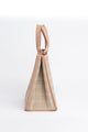 LORNA MURRAY AVOCA GALLERY TOTE NUDE