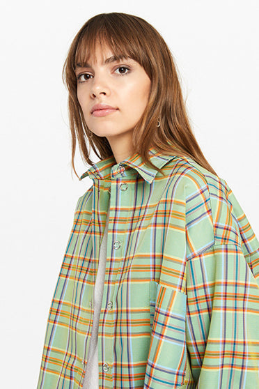 ottodame-DC4290-oversized-collared-shirt