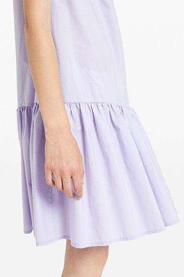 ottodame-DA3948-lavender-mini-dress