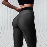 PUSH - UP LEGGINGS