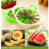 Instant Watermelon Slicer