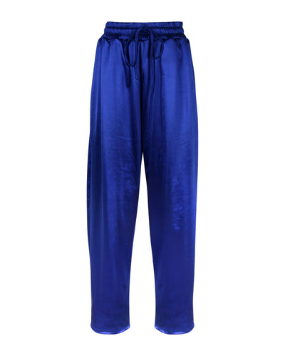 THE PJ PANT // BLUE MOON JELLY