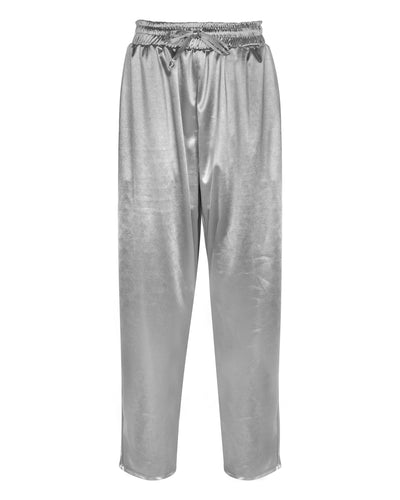 THE PJ PANT // TOE RING