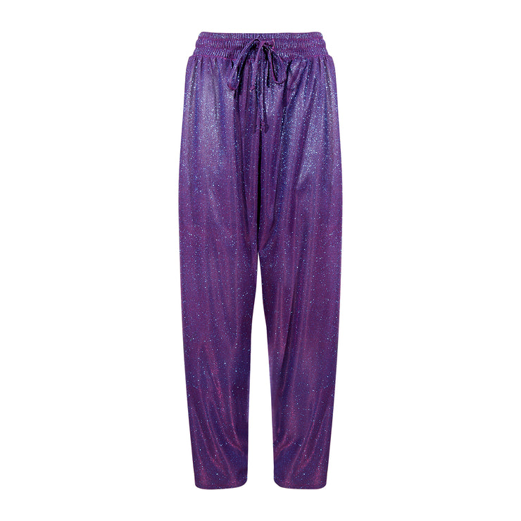 THE PJ PANT // BUTTERFLY KISS