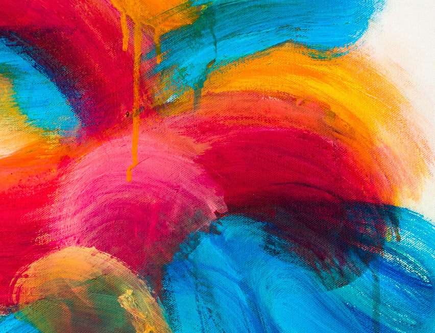 Poster - Love on the Brain - Mind Games