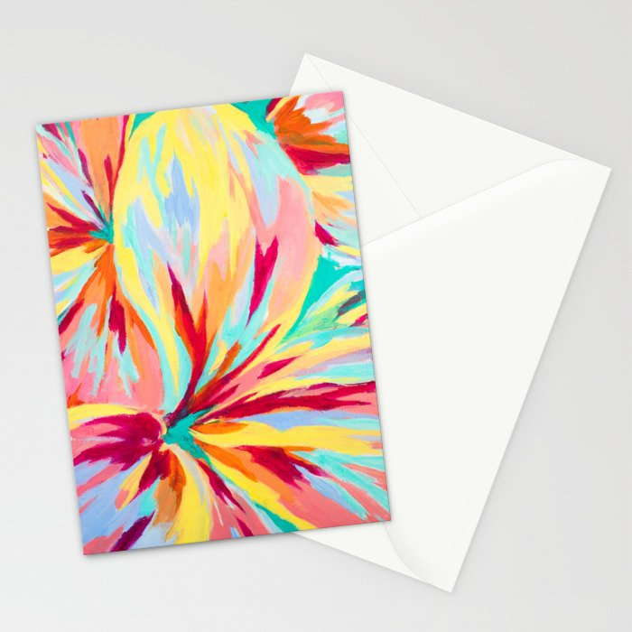 Kamusta Ka Stationery Cards