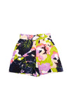 Christian Lacroix High Waisted Shorts - irvrsbl