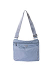 PradaTessuto Shoulder Bag- irvrsbl