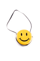 Smiley Face Handbag