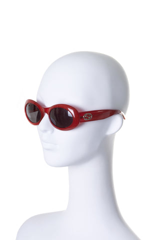 GG Sunglasses