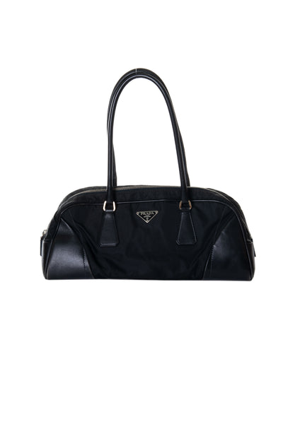 PradaNylon Shoulder Bag- irvrsbl