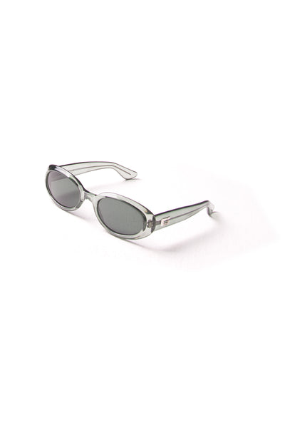 Oval GG 2419/N/S Sunglasses