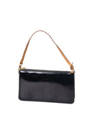 Vernis Bag in Black