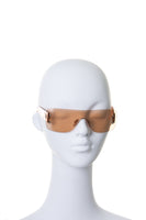 Gucci Frameless Tom Ford Sunglasses - irvrsbl