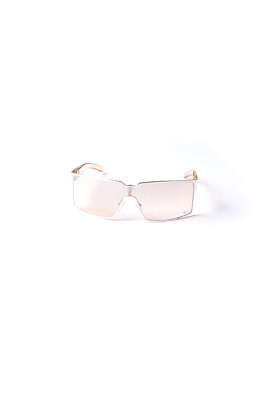 Christian DiorPlasma 2 Sunglasses- irvrsbl