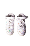 Louis VuittonMulticolor Monogram Sneakers- irvrsbl
