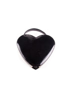 Moschino Heart Shaped Handbag - irvrsbl